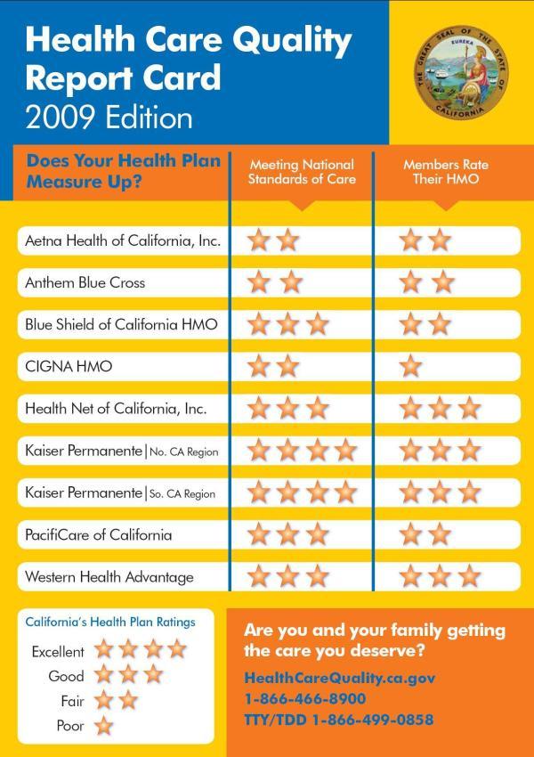 health insurance wikipedia the free encyclopedia autos post