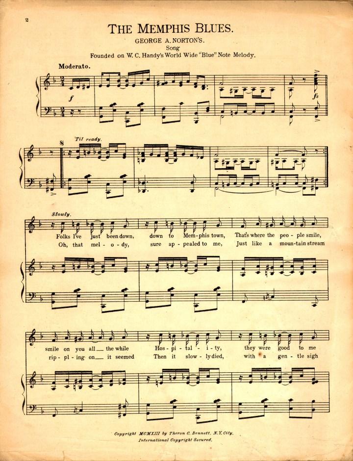 free black gospel sheet music for piano pdf