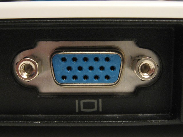 http://i1.wp.com/upload.wikimedia.org/wikipedia/commons/c/cc/VGA_port.jpg?resize=640%2C480&ssl=1
