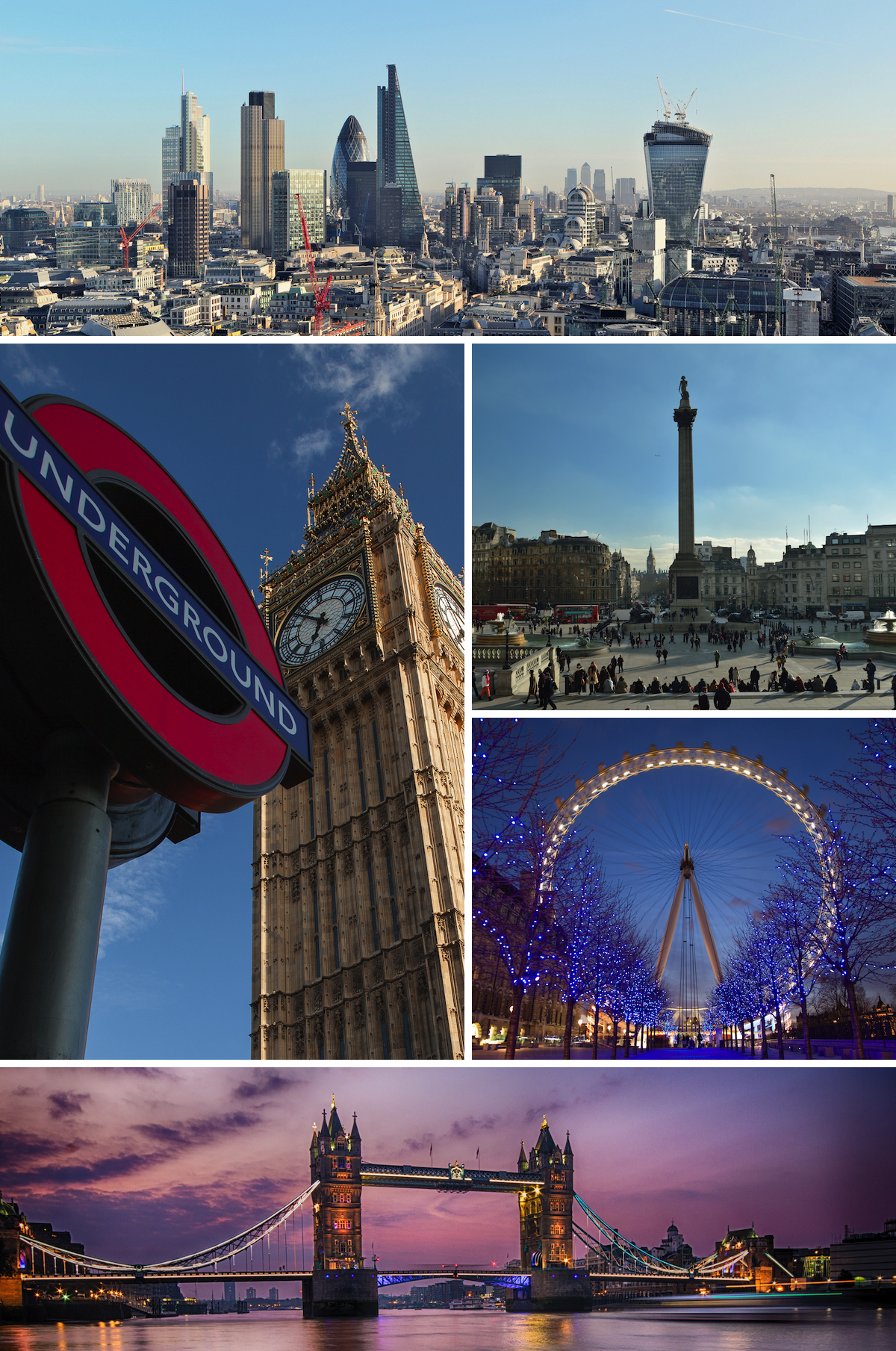 images for london