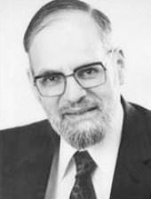 Israel Kirzner, Austrian School economist