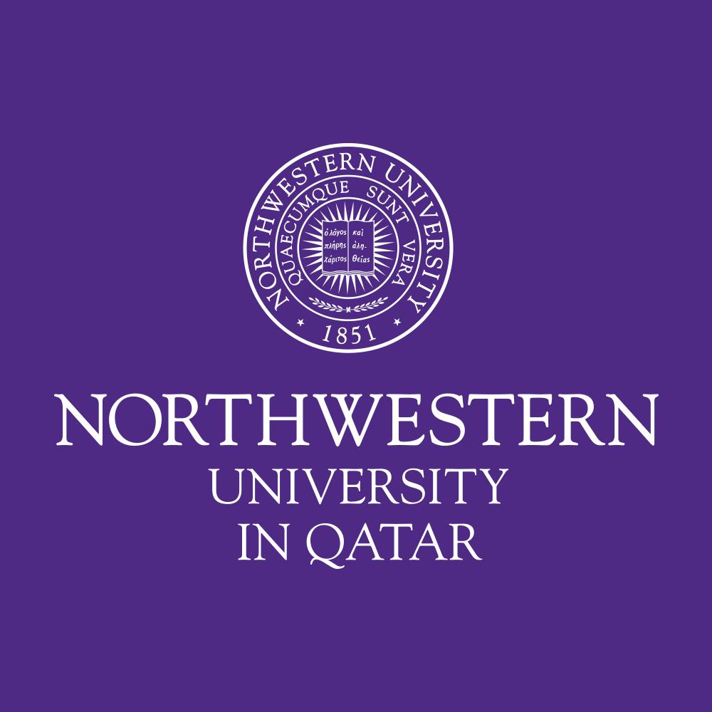 Northwestern University Summer Programs