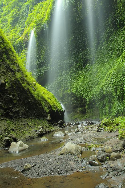 dari wikipedia bahasa indonesia ensiklopedia bebas taman nasional bromo