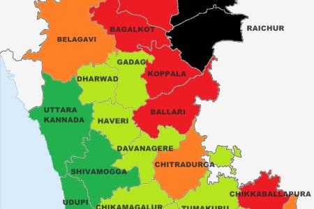 file karnataka stats wikipedia