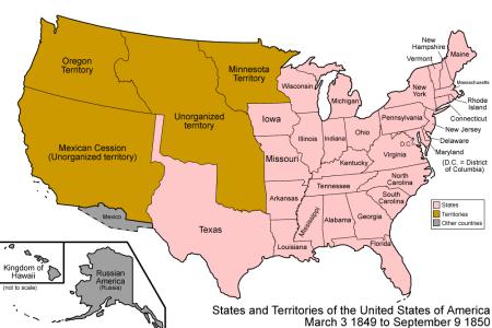 ap history united states 1850 1890