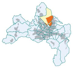 Schlüsseldienst Freiburg Brühl
