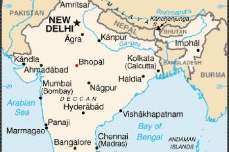file map india bhopal wikipedia