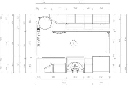 small kitchen plan sketch.png