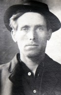Image:Joe hill002.jpg