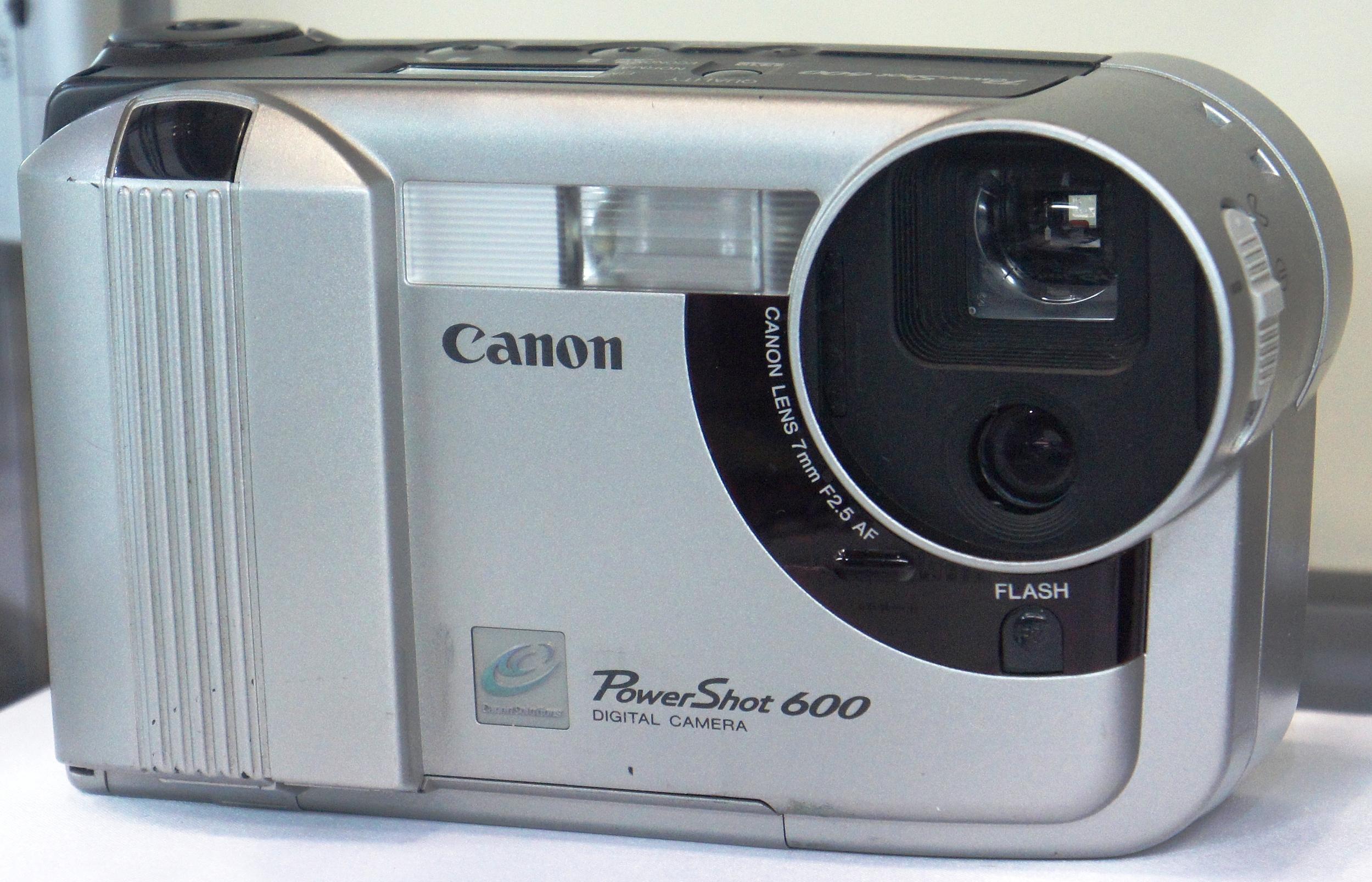 Pretentious Macbook Pro Canon Mx882 Driver Windows 10 Canon Powershot 600 Cp2b 2011 Canon Mx882 Driver dpreview Canon Mx882 Driver