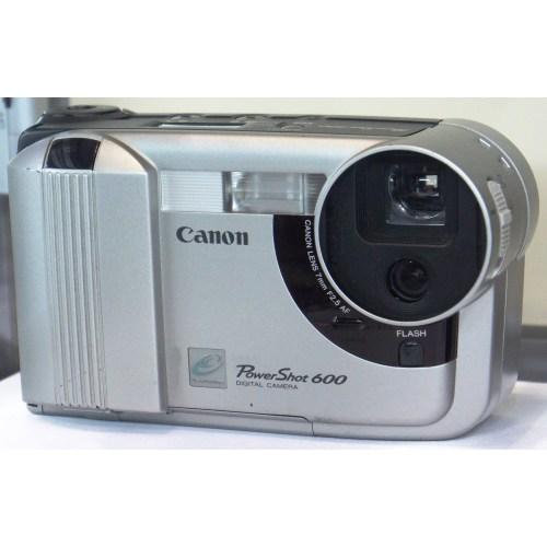 Medium Crop Of Canon Mx882 Driver