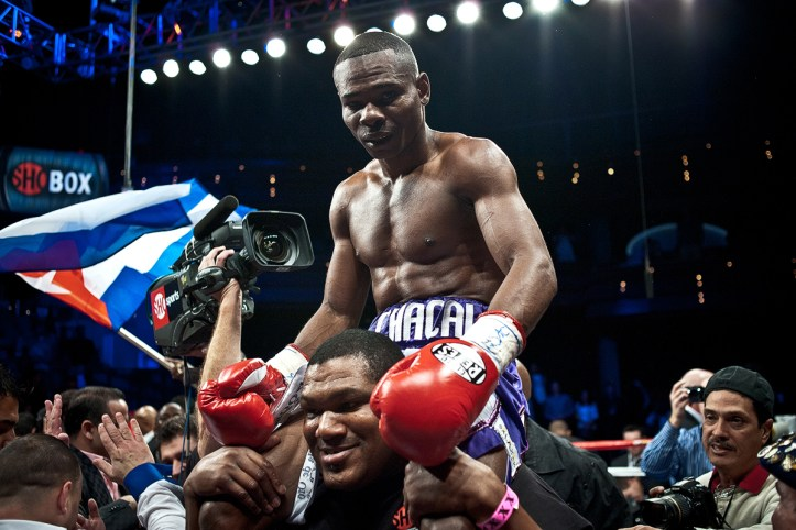 http://i1.wp.com/upload.wikimedia.org/wikipedia/commons/e/ed/Guillermo_Rigondeaux_after_the_win_vs._Rico_Ramos_20JAN2012_Las_Vegas_-_Palms_Casino.jpg?resize=723%2C482&ssl=1