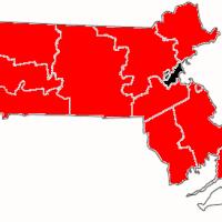 The Individual Mandate in Massachusetts