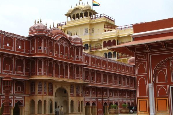 Udiapur, India