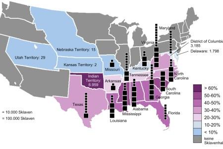 americanhistoryrules ry life
