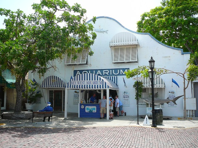 File:Key West Aquarium   Wikipedia, the free encyclopedia