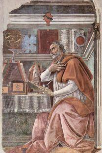c. 1480