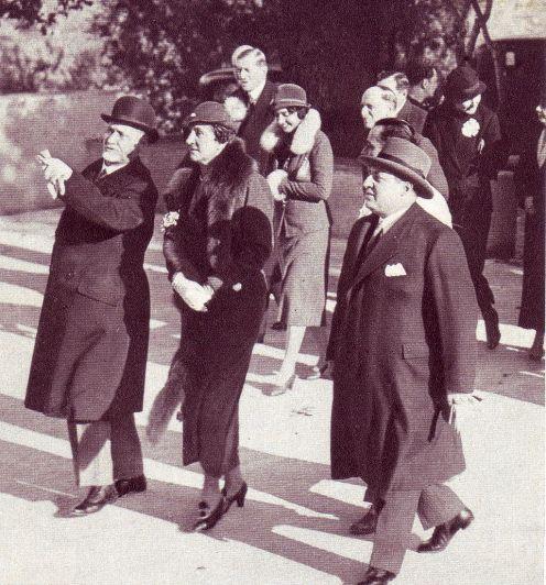 Italian Royals Unofficial Royalty