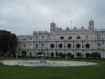 Jai Vilas Palace ( Scindia Palace).jpg