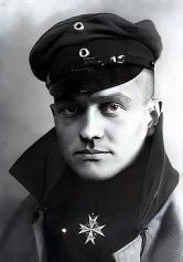 Manfred von Richthofen on Pinterest