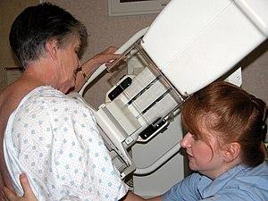 English: Naval Medical Clinic Pearl Harbor, Ha...