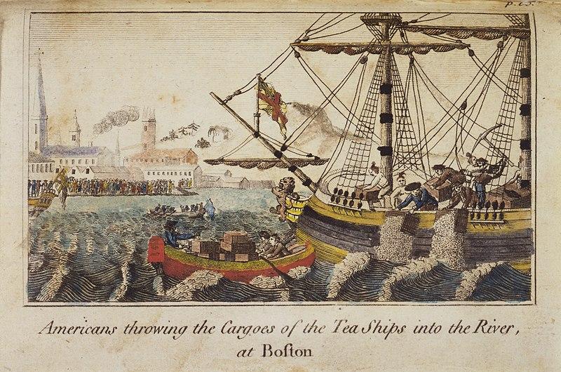 File:Boston Tea Party-Cooper.jpg