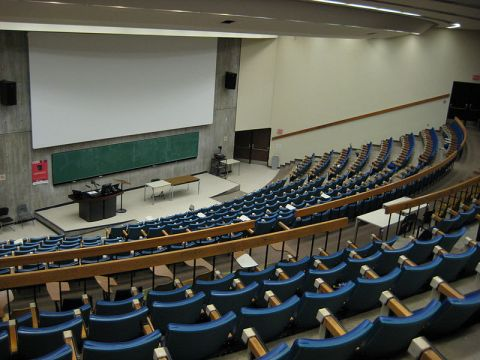 File:Curtis Lecture Halls interior view3 empty class.jpg