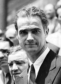 Howard The validity of a lost will was litigated in the Howard Hughes estate1938