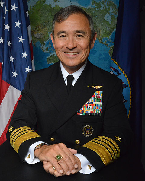 File:Adm. Harry B. Harris,Jr.jpg