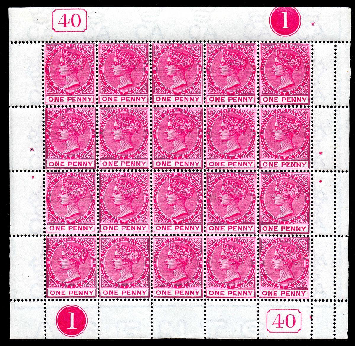 Fullsize Of How Many Stamps Do I Need