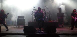 Datei:Arkona live @ Crana Historica 2010.jpg