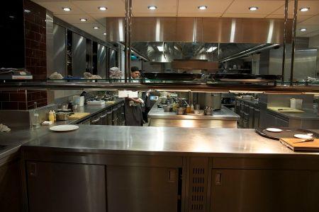 1280px petrus %28london%29 kitchen