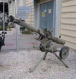 B-10-82mm-recoilles-rifle-batey-haosef-1-1.jpg