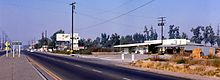 220px-Harbor_Blvd_at_Heil_Ave%2C_Fountain_Valley%2C_CA%2C_1960s Fountain Valley