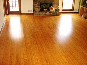 Getting Suitable And Quality Flooring For Your Home