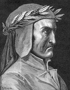 Dante Doré.jpg
