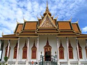 Tập tin:Royal Palace, Cambodia.jpg