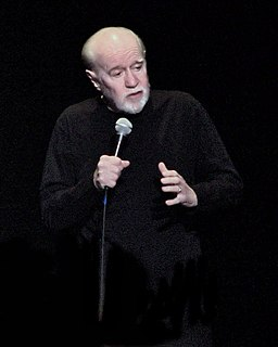 Jesus is coming.. Look Busy (George Carlin)