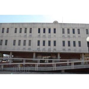 Deluxe 1200px Mccain Library Archives 28329873809629 Brett Favre House Pics Brett Favre House Green Bay