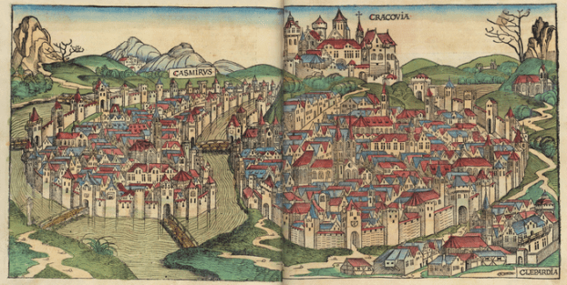 http://i1.wp.com/upload.wikimedia.org/wikipedia/commons/thumb/2/2f/Nuremberg_chronicles_-_CRACOVIA.png/700px-Nuremberg_chronicles_-_CRACOVIA.png?w=622&ssl=1