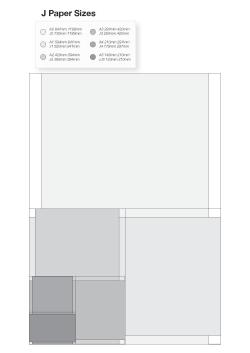 Small Of Photo Paper Sizes