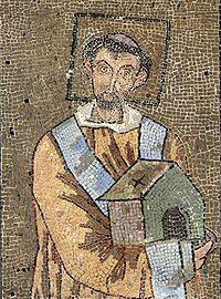 Resultado de imagen de Juan VII papa