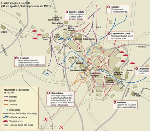 Atlas brigadas internacionales (15-2) 50.revisado