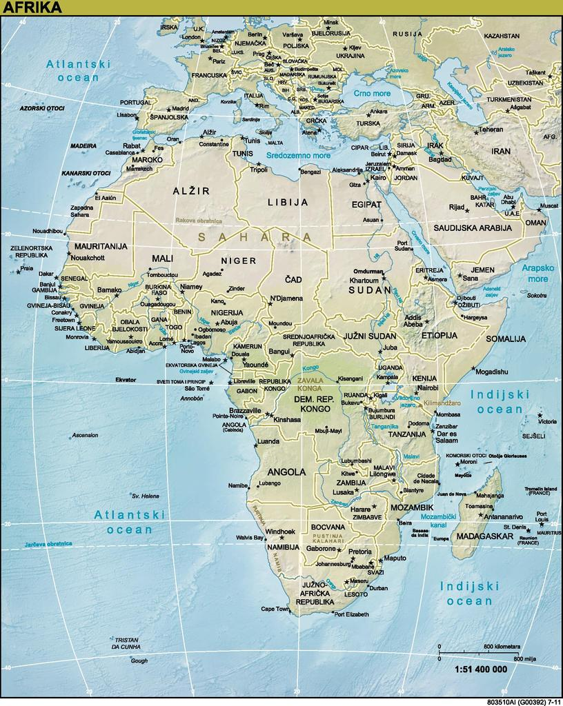 ... 29b3e0862c4293d9745766d70a6c5ca5; Page1 816px Map Of Africa Hr.pdf;  Africa10mpoliticalbasicmain ...