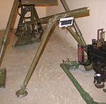 80mm-launcher-batey-haosef-1.jpg