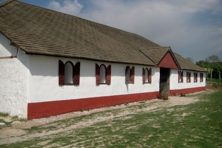 1200px butser farm roman villa