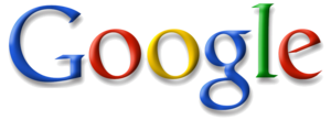 Google Logo bg:????????:Google.png