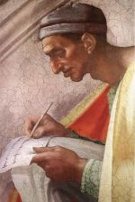 Asa - Jehoshaphat - Joram ( )