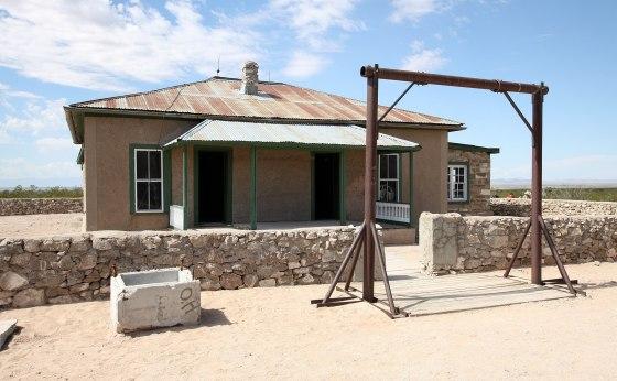 McDonald-Schmidt Ranch House 002.jpg