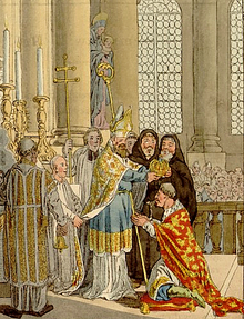 http://i1.wp.com/upload.wikimedia.org/wikipedia/commons/thumb/5/57/Przemys%C5%82_II_coronation_in_1295.PNG/220px-Przemys%C5%82_II_coronation_in_1295.PNG?w=622&ssl=1
